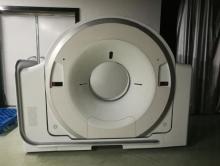 常熟CT外壳2
